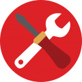 Partner- Distribution Inspection Icon 1 [7.31.17]-01