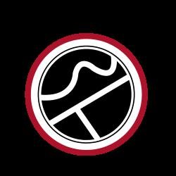 Partner-Map-Viewer