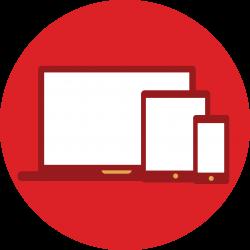 Partner - Partner Mobile Icon 1 - Adjustable Display [8.11.17]