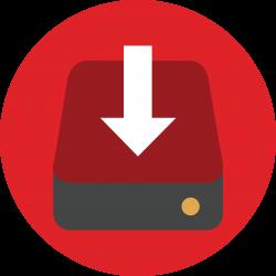 Partner - Partner Mobile Icon 3 - Seamless Updates [8.11.17]